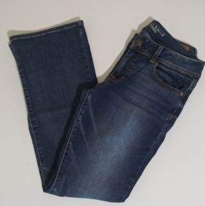 American Eagle Outfitters Women's Jeans size 12